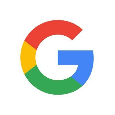 - 690 - Perfis de empresas na Pesquisa Google poderão exibir fotos que somem após 24h